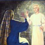 Долгожданное чудо или верность Господа