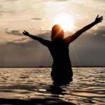 Прощение грехов или освобождение из плена
