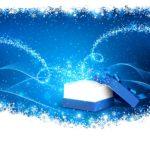 Свобода во Христе или как получить дар неосуждения