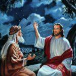 Праведность от веры приносит благословения Авраама в нашу жизнь
