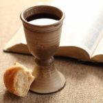 Разделение заветов или как Бог отменил закон