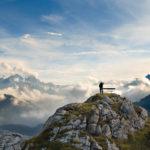 Секрет Еноха или переселение богоугодника