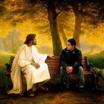 Обновлённый взгляд на Христа