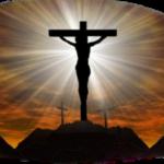 Любовь небесного Отца