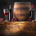 Новое вино или сосуды благодати