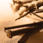 Христос — конец закона или жизнь в Божьем присутствии