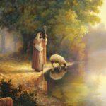 """Покой или почему Бог """"упокоил"""" Ира?"""