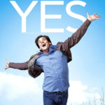 """Всегда говори """"Да"""" -- заповедь к исполнению или жизнь?"""