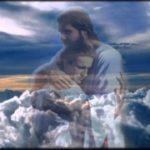Размышления о вере угодной Богу
