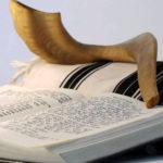 Слово о Христе -- ключ к решению любой проблемы