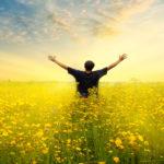 Христос в вас -- упование славы